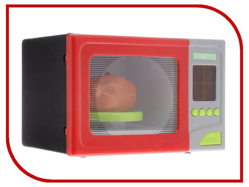 Игра ABtoys Микроволновая печь Помогаю маме PT-00345
