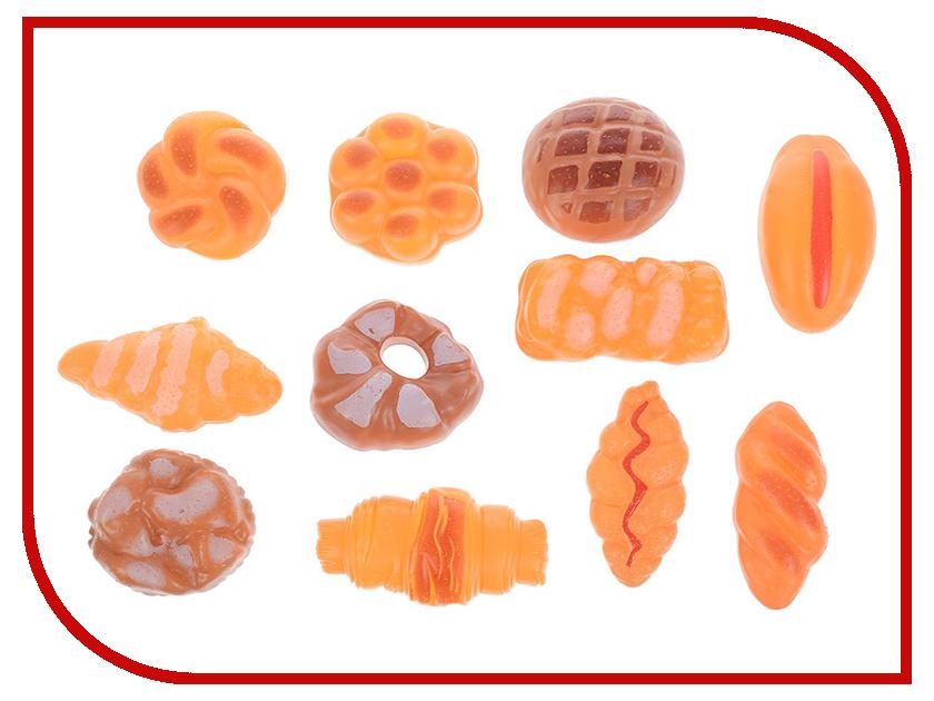 Набор продуктов ABtoys Мои покупки PT-00368 кубики abtoys 29 дет pt 00477