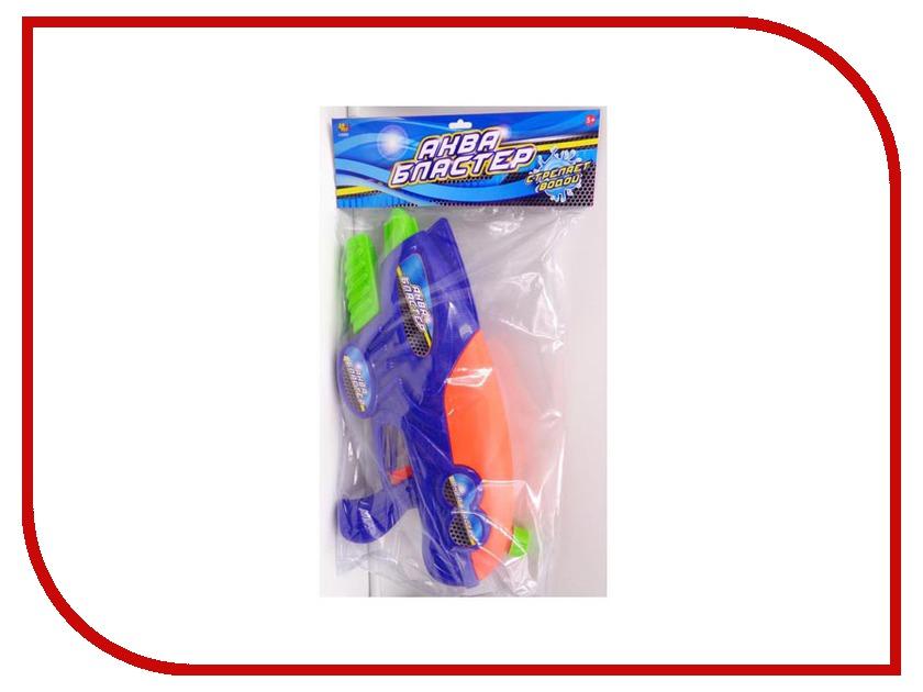 Игрушка ABtoys Аквабластер S-00082