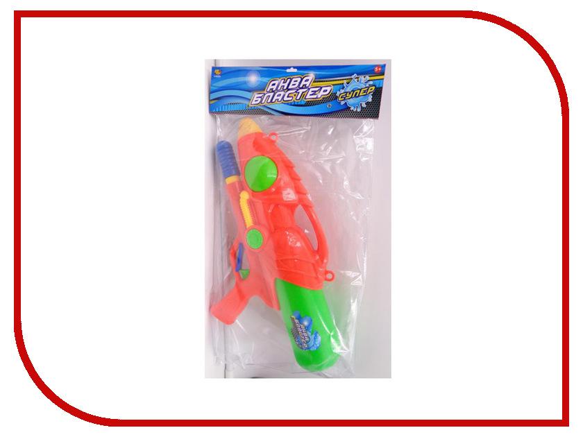 Игрушка ABtoys Аквабластер S-00089