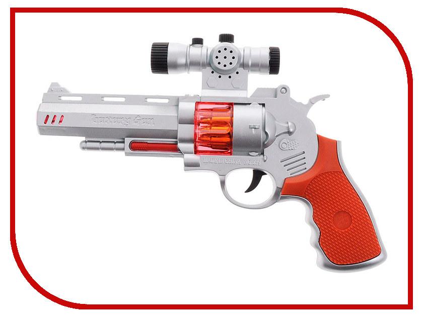 Игрушка ABtoys Пистолет Arsenal ARS-257