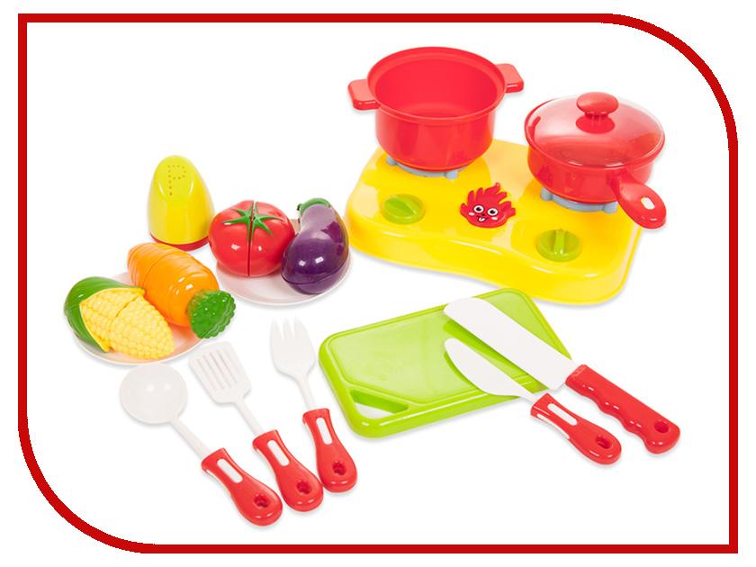 Игра ABtoys Помогаю маме PT-00471 abtoys помогаю маме кухонная техника эл мех свет звук pt 00665 wk c0310