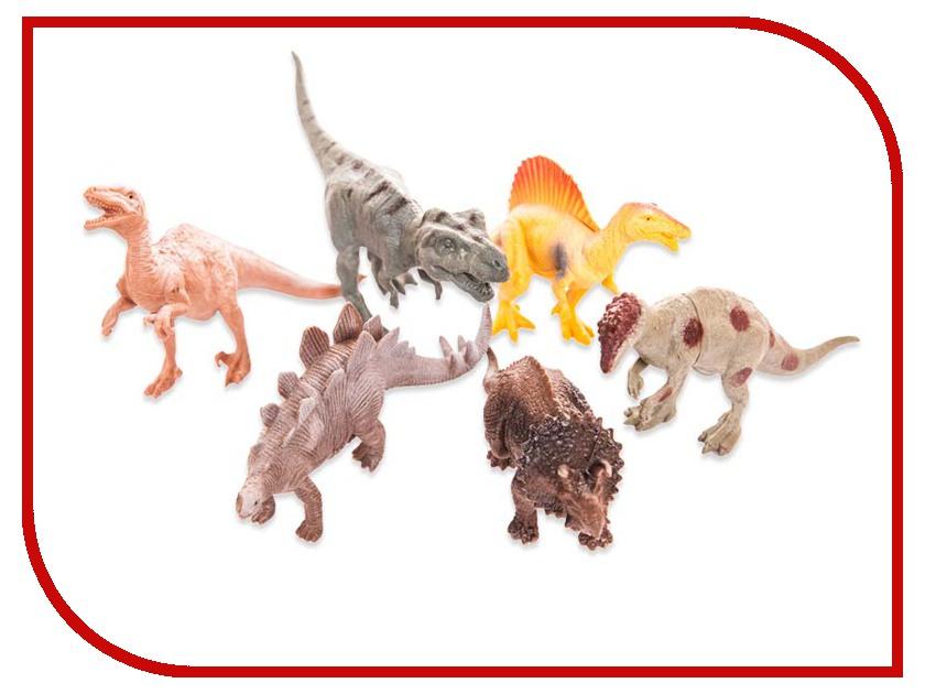 Игрушка ABtoys Динозавры PT-00493