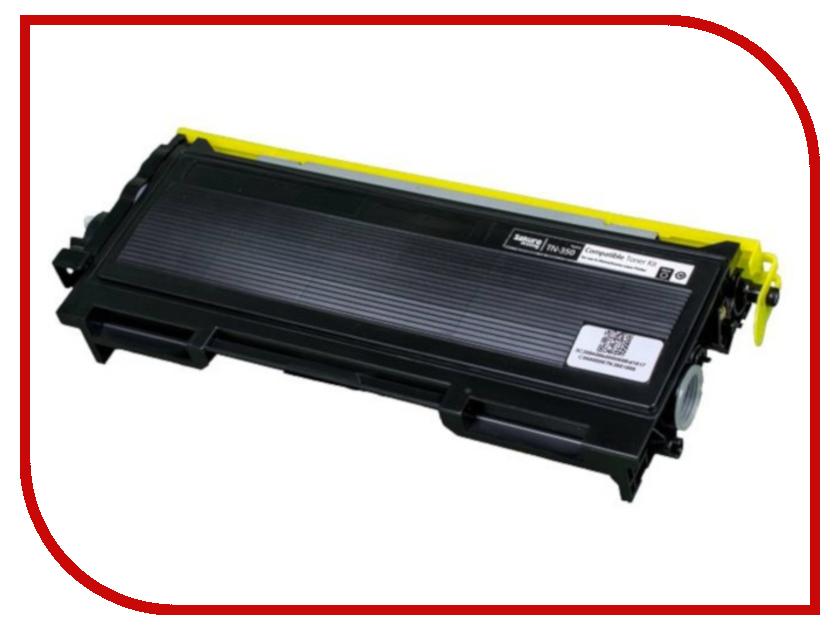 Картридж Sakura TN350 SATN350 для Brother HL-2035/2037/MFC-7220/7420/7820N/DCP-7000 цена