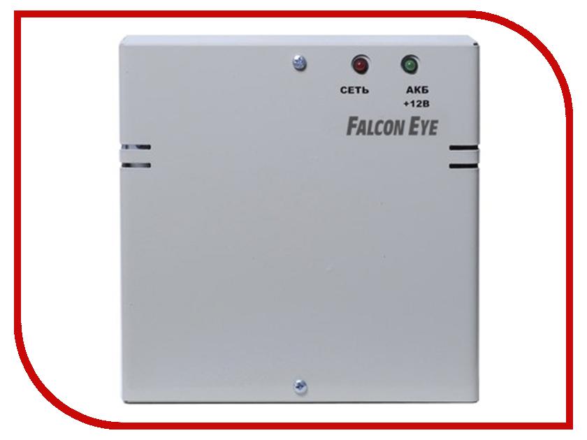 Источник питания Falcon Eye FE-1230 бесперебойный