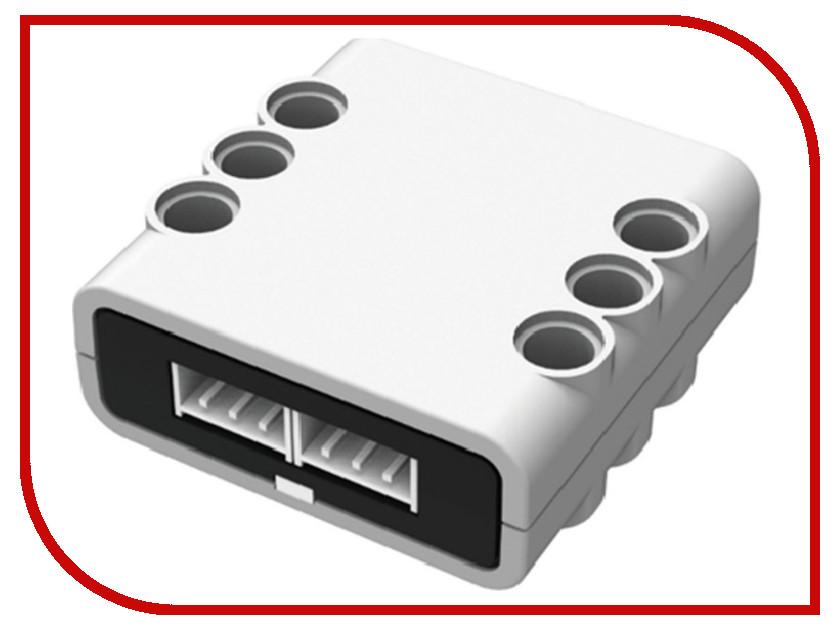 Конструктор UBTech Инфракрасный датчик Jimu IR Sensor