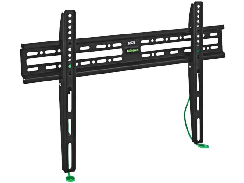 Кронштейн Onkron FM3 (до 50 кг) Black кронштейн onkron pt1 до 30 кг black