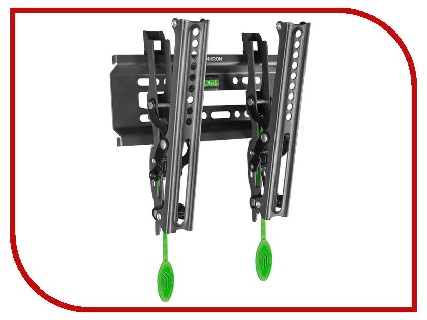 Кронштейн Onkron TM1 (до 30 кг) Black 700ml 5 color printer ink cartridge with one time chip for epson surecolor t5270 printer