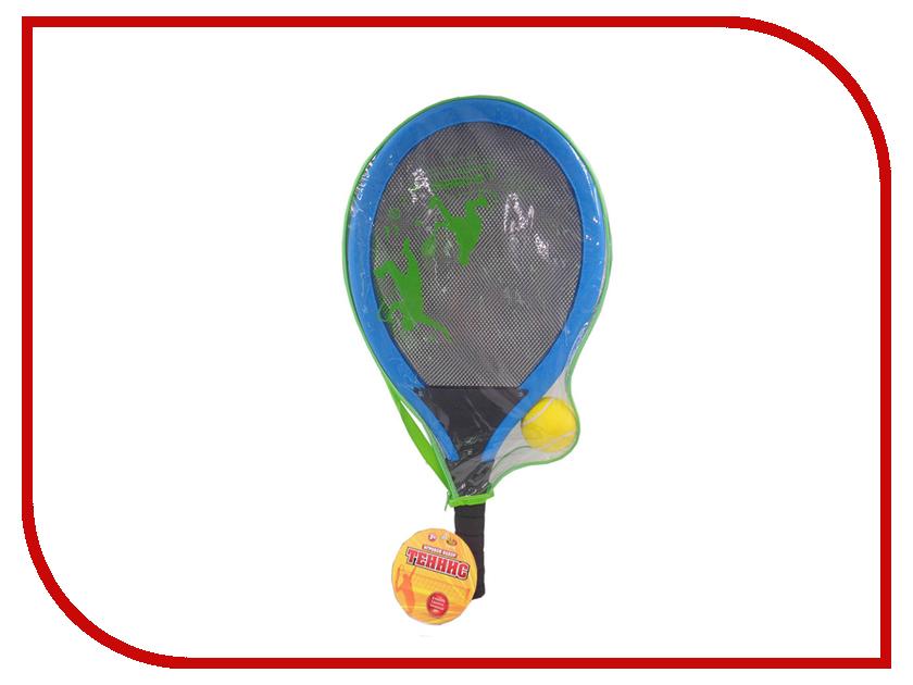 Игрушка ABtoys Теннис S-00105