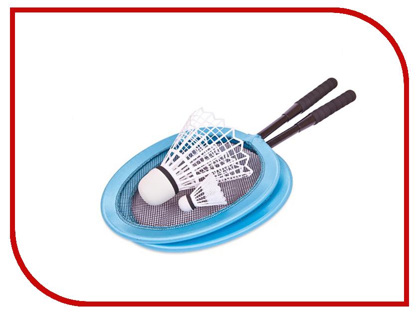 Игрушка ABtoys Теннис S-00108