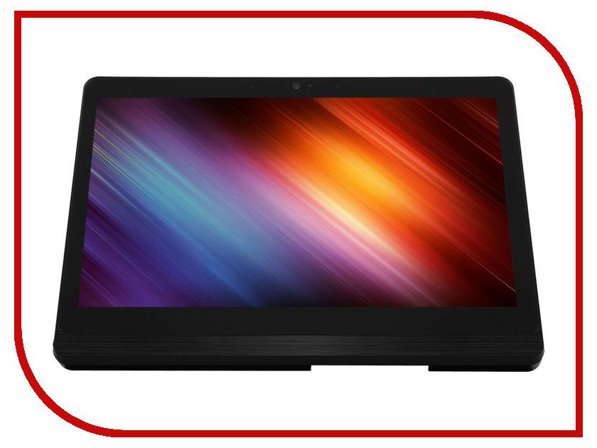 Моноблок MSI Pro 16B Flex-025RU 9S6-A62311-025 (Intel Celeron N3150 1.60 GHz/4096Mb/500Gb/No ODD/Intel HD Graphics/Wi-Fi/Bluetooth/Cam/15.6/1366x768/Touchscreen/DOS) моноблок 15 6 msi pro 16 flex 024ru 1366 x 768 touch screen intel celeron n3160 4gb 500gb intel hd graphics dos черный 9s6 a62311 024