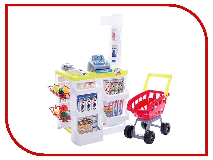 Игра ABtoys Супермаркет PT-00620 royal clima rec m1500e электрический конвектор