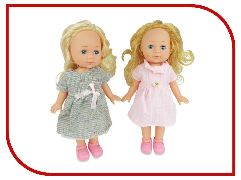 где купить Кукла ABtoys Времена года - Лето PT-00675 по лучшей цене