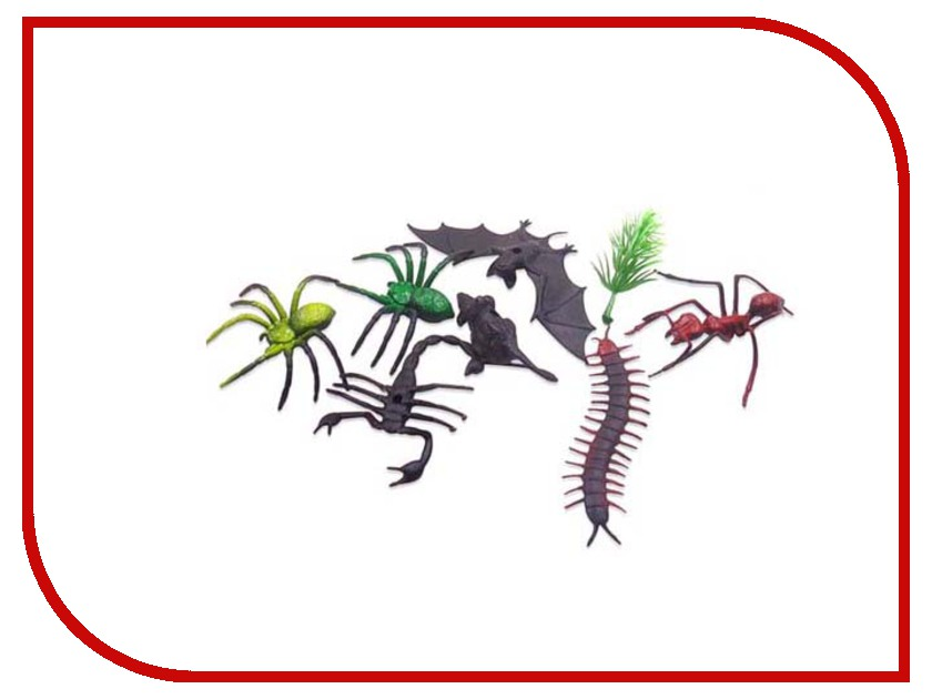 Игрушка ABtoys В мире животных PT-00599 в мире людей и животных забавные истории и анекдоты