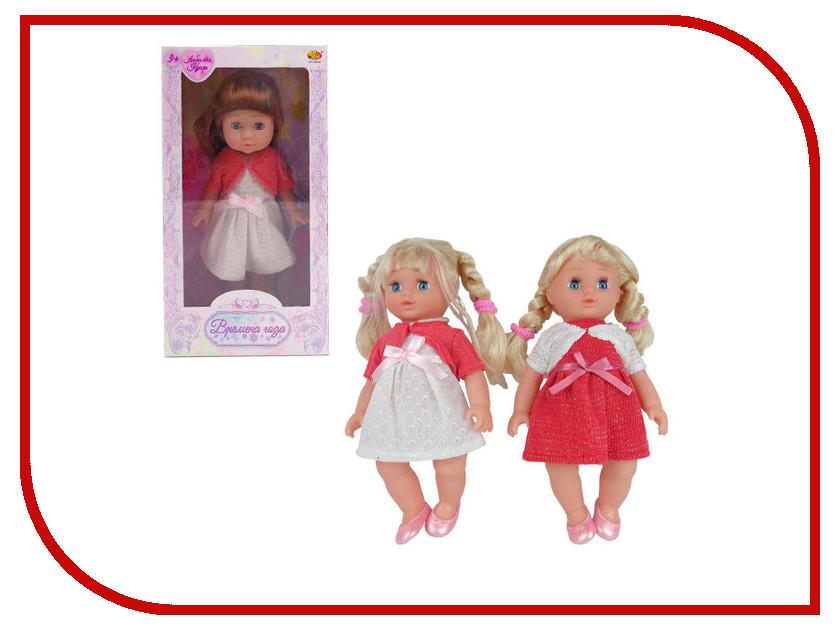где купить Кукла ABtoys Времена года - Лето PT-00628 по лучшей цене