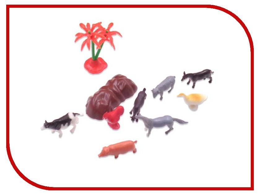 Игрушка ABtoys В мире животных - Ферма PT-00595