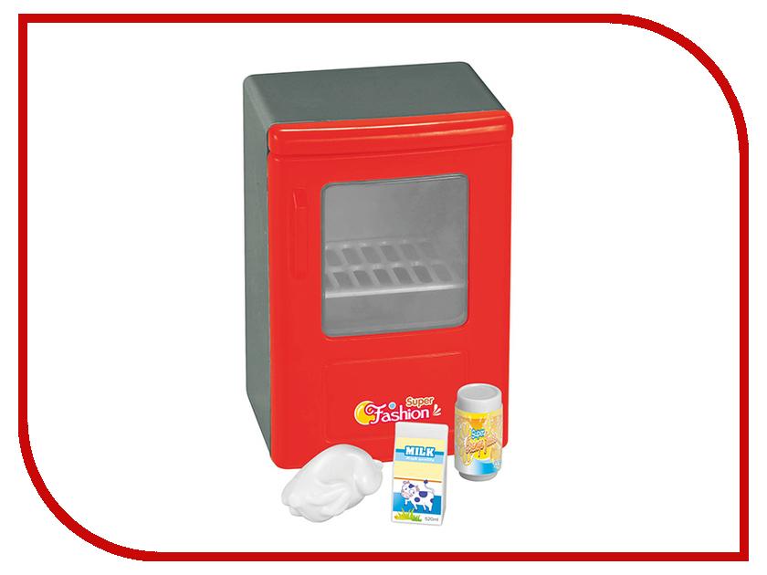 Игра ABtoys Холодильник Помогаю маме PT-00654