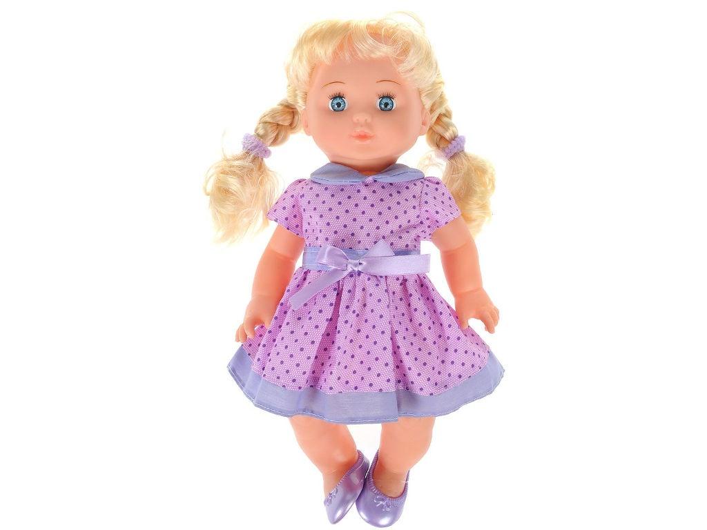 Кукла ABtoys Весенний вальс PT-00646 wj