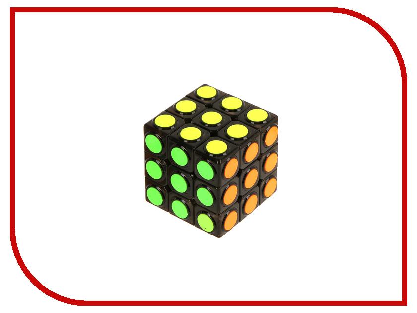 Головоломка СмеХторг Куб Модерн светящиеся палочки браслеты смехторг 50 штук