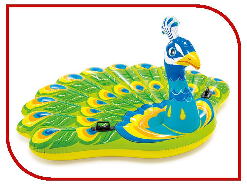 Надувная игрушка Intex 193x163x94cm 57250