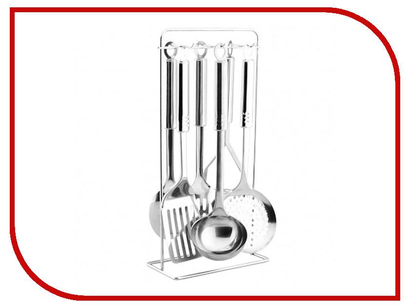 Кухонный набор Zeidan Z-2055 powerline адаптер tp link tl pa4010kit tl pa4010kit