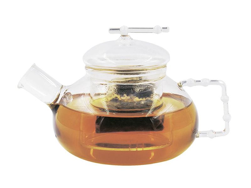 Чайник заварочный Zeidan 600ml Z-4180