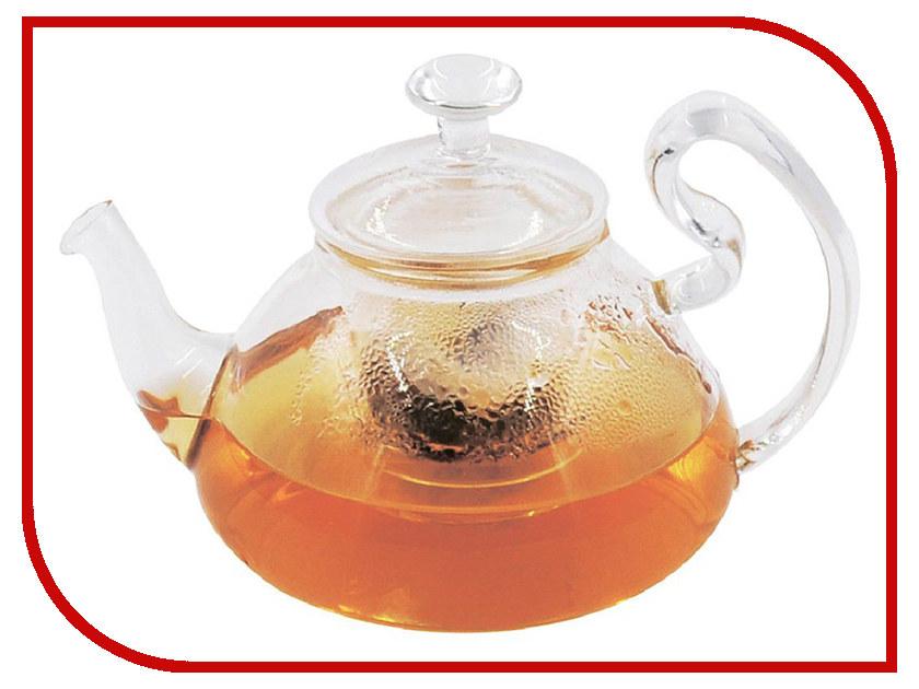 Чайник заварочный Zeidan 350ml Z-4182 чайник zeidan 4l z 4150