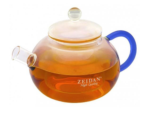 Чайник заварочный Zeidan 800ml Z-4181