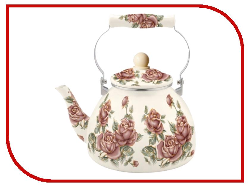 Чайник Zeidan 3L Z-4132-02 чайник r 3l