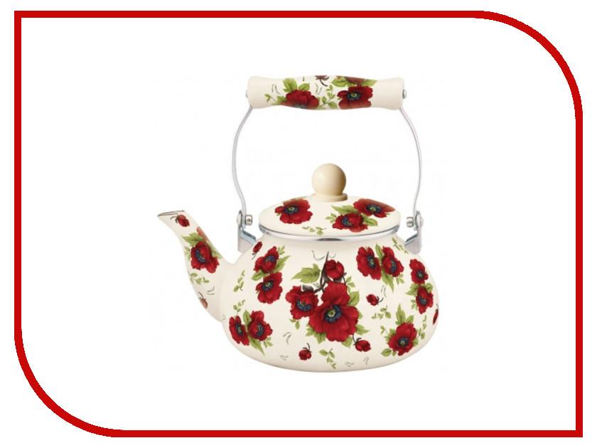 Чайник Zeidan 2.5L Z-4131-03 чайник zeidan 4l z 4150