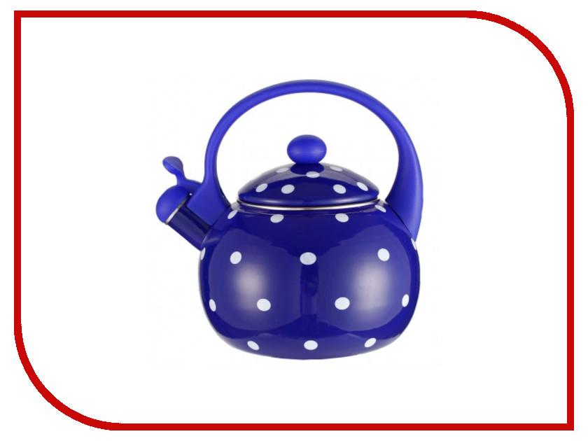 Чайник Zeidan 2.5L Z-4115-02 чайник zeidan 4l z 4150