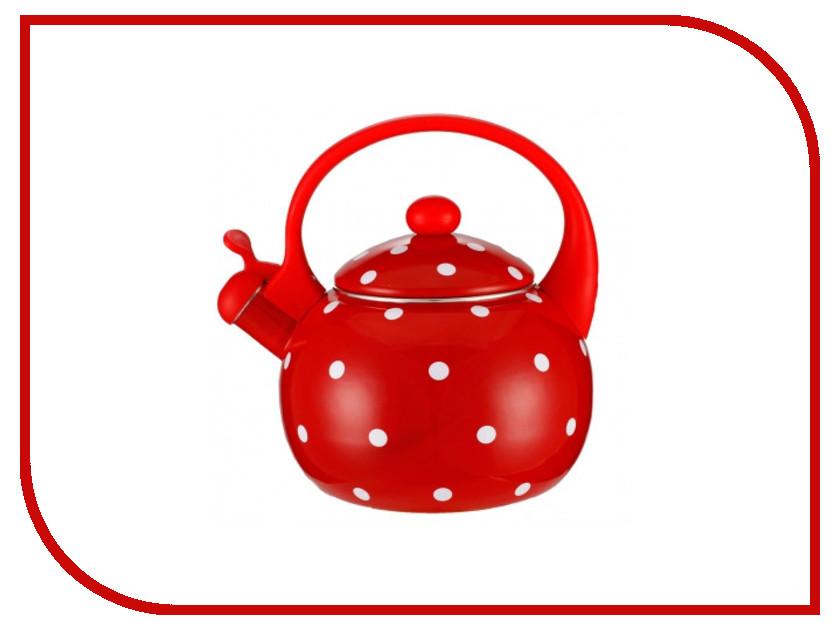 Чайник Zeidan 2.5L Z-4115-01 чайник zeidan 2 5l z 4115 01