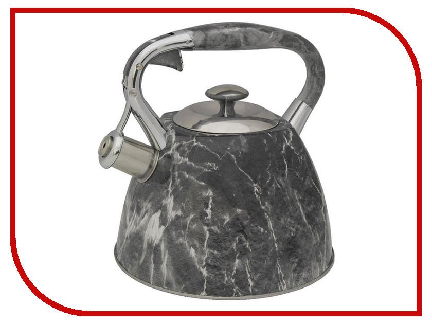 Чайник Zeidan 3L Grey Z-4186 чайник zeidan 4l z 4150