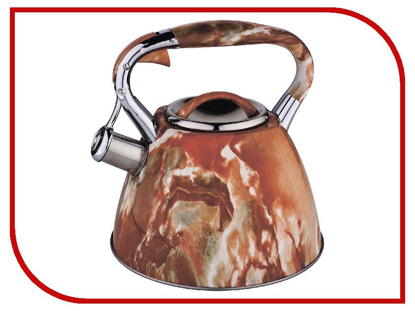 Чайник Zeidan 3L Brick Z-4186 чайник zeidan 3l z 4155