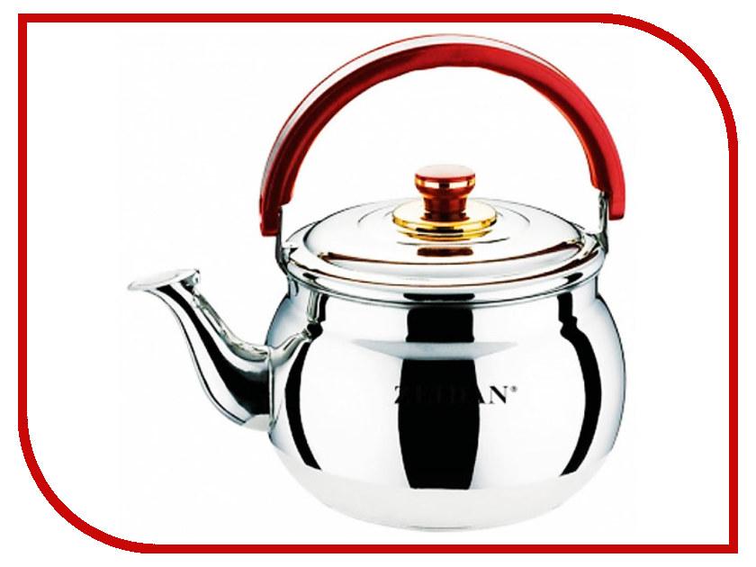 Чайник Zeidan 4L Z-4150 чайник zeidan 4l z 4150