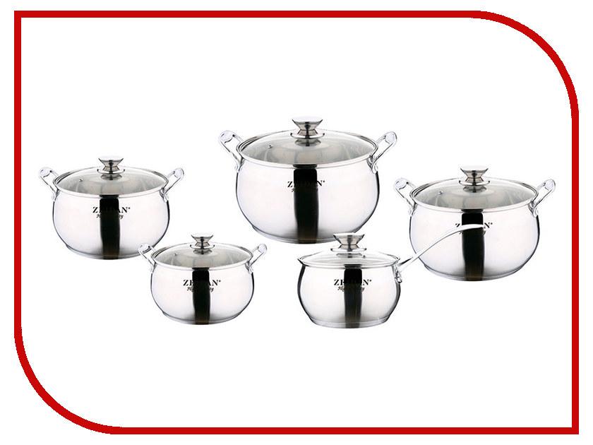 Набор Zeidan Z-51101 1pcs free shipping 51100 51101 51102 51103 zro2 full ceramic thrust ball bearing 10x24x9 12x26x9 15x28x9 17x30x9mm