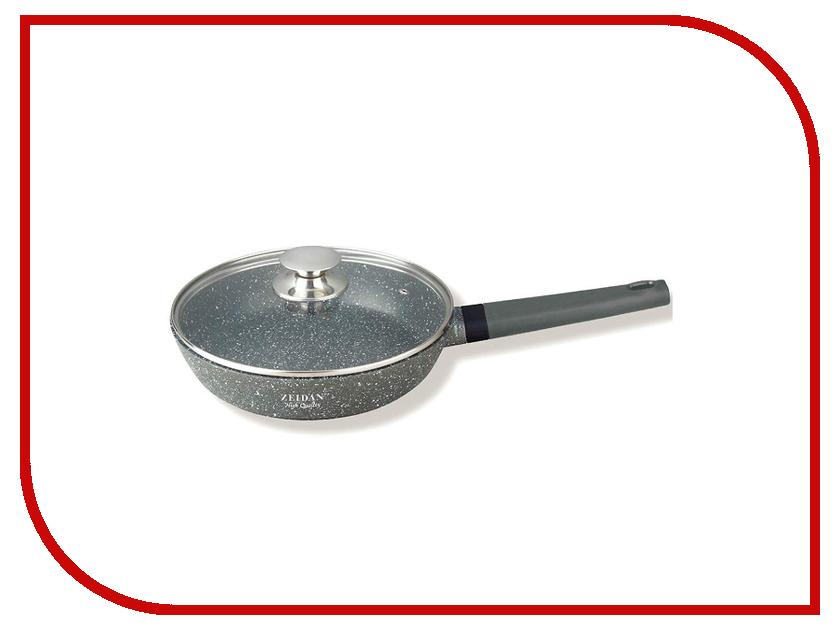 Сковорода Zeidan 26cm Z-90154