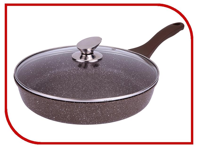 Сковорода Zeidan 28cm Z-90146