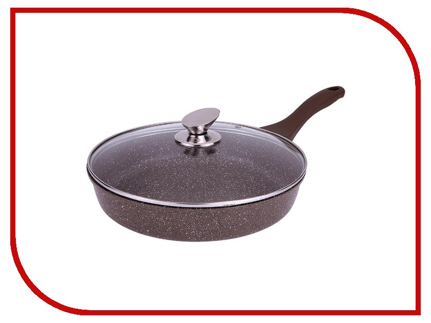 Сковорода Zeidan 24cm Z-90144