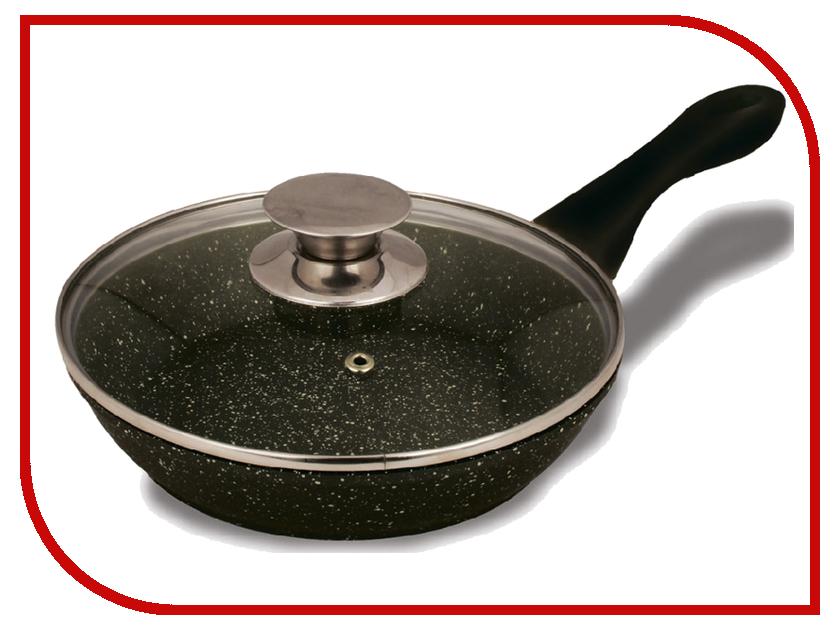 Сковорода Zeidan 28cm Z-50276 ковши zeidan z 50281