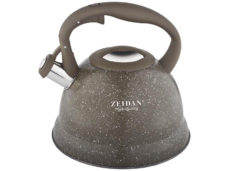 Чайник Zeidan 3L Z-4159