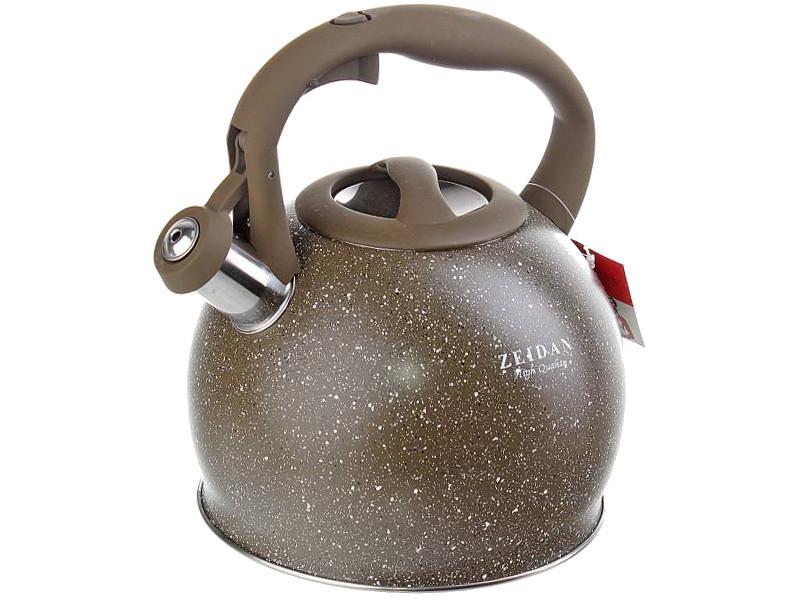 Чайник Zeidan 3.5L Z-4135