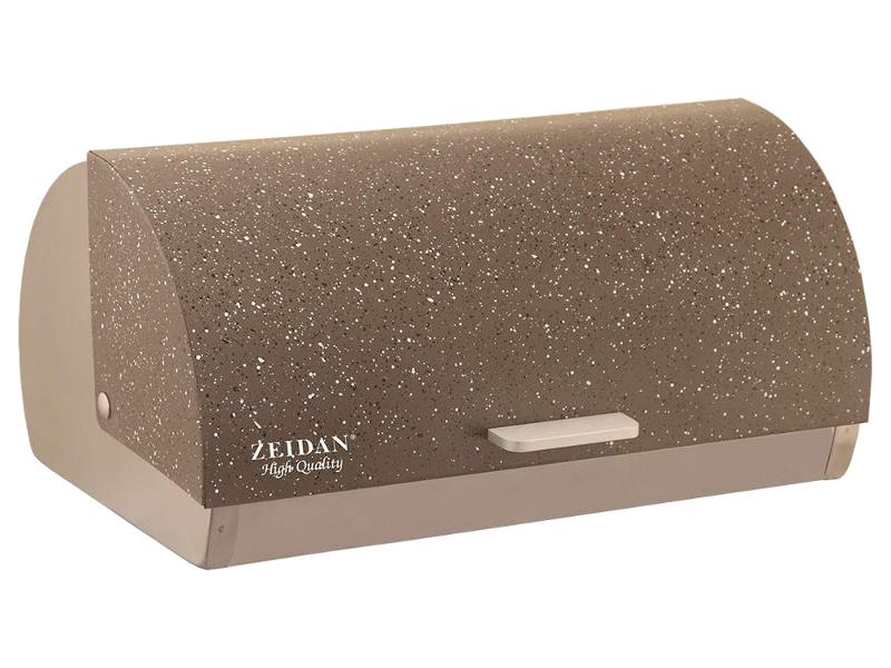 цена на Хлебница Zeidan Z-1102