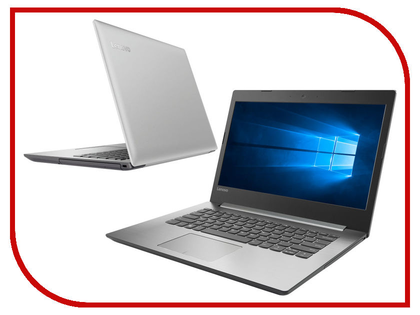 Ноутбук Lenovo 320-14IAP 80XQ0011RK (Intel Celeron N3350 1.1 GHz/4096Mb/500Gb/No ODD/Intel HD Graphics/Wi-Fi/Cam/14.0/1920x1080/Windows 10 64-bit) ноутбук hp 15 bs590ur 2pv91ea intel pentium n3710 1 6 ghz 4096mb 500gb no odd intel hd graphics wi fi bluetooth cam 15 6 1920x1080 windows 10 64 bit