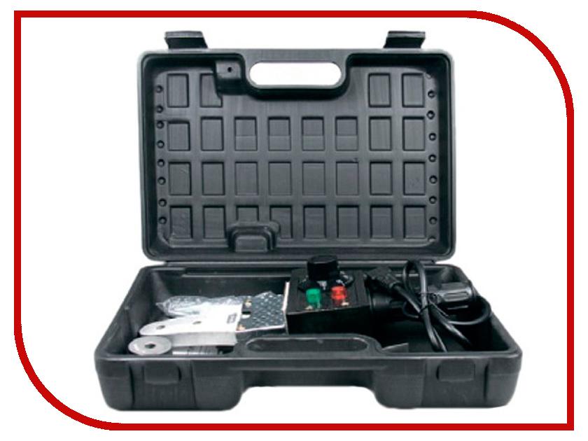 Аппарат для сварки пластиковых труб Оптима SO-WP-100 теннисная ракетка prince wp 7t03 wp 7t03