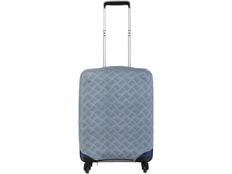 Чехол для чемодана Hard Work размер S 26.101