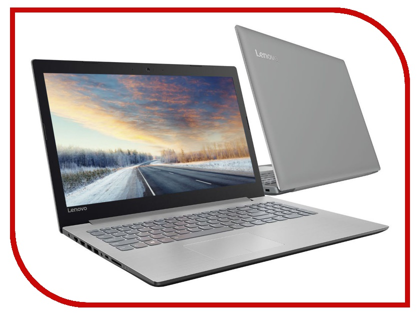 Ноутбук Lenovo 320-15IKBN 80XL02WXRK (Intel Core i5-7200U 2.5 GHz/4096Mb/500Gb/No ODD/nVidia GeForce 940MX 2048Mb/Wi-Fi/Cam/15.6/1366x768/DOS) ноутбук lenovo 320 15ikbn 80xl0054rk intel core i5 7200u 2 5 ghz 4096mb 1000gb dvd rw nvidia geforce 940mx 2048mb wi fi cam 15 6 1920x1080 windows 10 64 bit