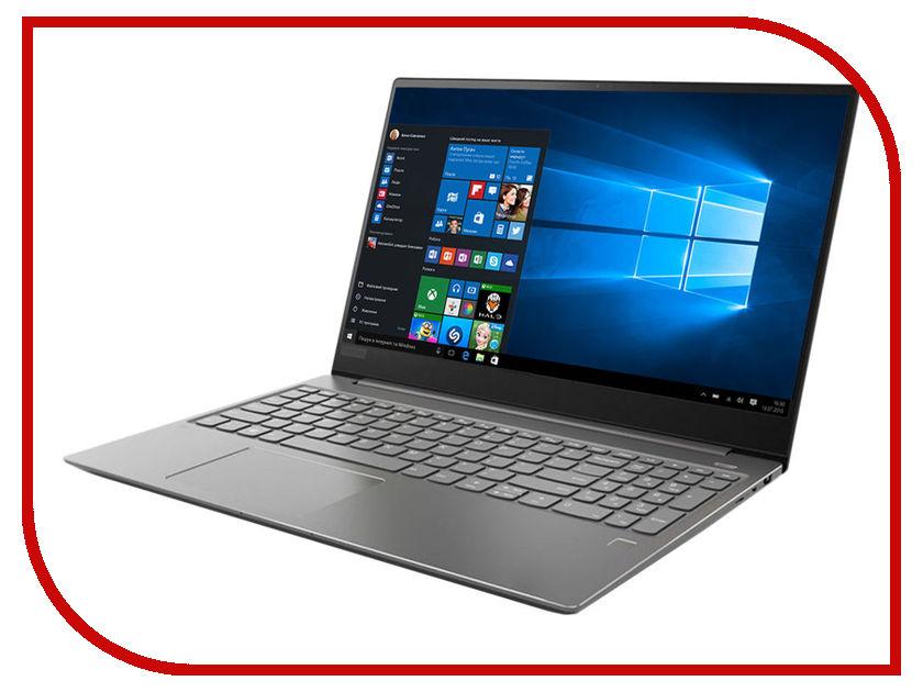 Ноутбук Lenovo 720S-15IKB 81AC0026RU (Intel Core i5-7300HQ 2.5 GHz/8192Mb/256Gb SSD/No ODD/nVidia GeForce GTX 1050Ti 4096Mb/Wi-Fi/Cam/15.6/1920x1080/Windows 10 64-bit) ноутбук lenovo yoga 720 15ikb 80x70030rk intel core i7 7700hq 2 8 ghz 8192mb 256gb no odd nvidia geforce gtx 1050 4096mb wi fi bluetooth cam 15 6 1920x1080 touchscreen windows 10 64 bit