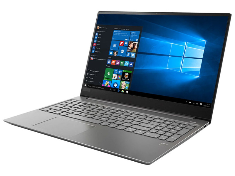 Ноутбук Lenovo 720S-15IKB 81AC000GRK (Intel Core i7-7700HQ 2.8 GHz/16384Mb/256Gb SSD/No ODD/nVidia GeForce GTX 1050Ti 4096Mb/Wi-Fi/Cam/15.6/1920x1080/Windows 10 64-bit) ноутбук dell inspiron 7577 7577 5990 intel core i7 7700hq 2 8 ghz 16384mb 1000gb 128gb ssd nvidia geforce gtx 1050ti 4096mb wi fi cam 15 6 1920x1080 windows 10 64 bit