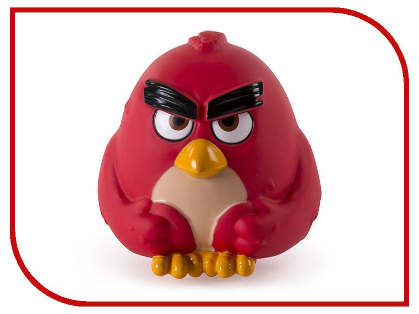 Игрушка Spin Master Angry Birds 90503 fidget spinner edc handspinner spin ceramic bearing bearing toys black